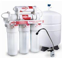 Фильтр обратного осмоса Filter 1 RO 6-50М